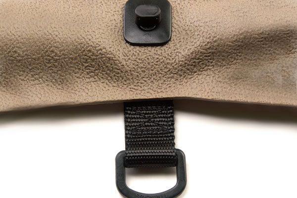 xtreme lock strap
