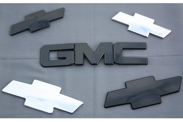 ami Grille emblem related 2