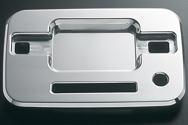 ami ford bucket keypad keyhole