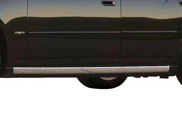 qaa rocker panel related2