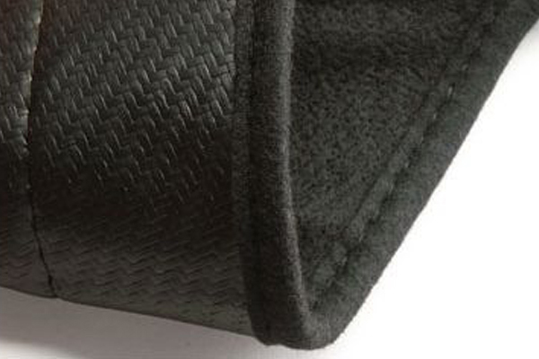 carbon backing new