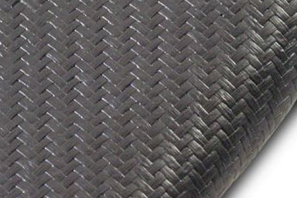 colgan original car bra carbon fabric