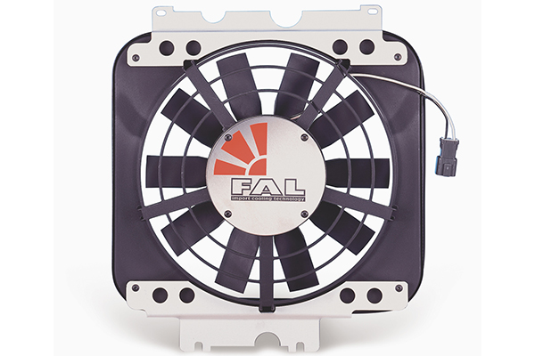 flex a lite cooling fan related 125