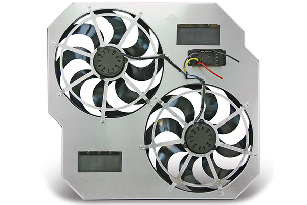 flex a lite cooling fan related 264
