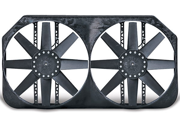 flex a lite cooling fan related 270