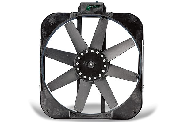 flex a lite cooling fan related 60
