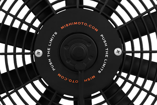 mishimoto aluminum fan shroud kits plug n play