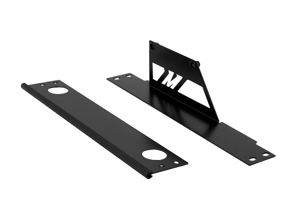 mishimoto direct fit oilcooler brackets