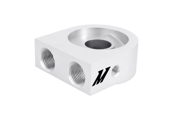 mishimoto direct fit oilcooler filter
