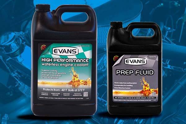 evans prep fluid rel1