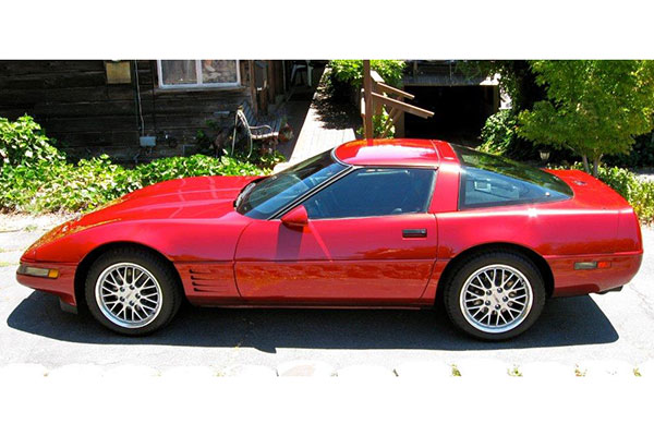 cray manta wheels c4 corvette lifestyle