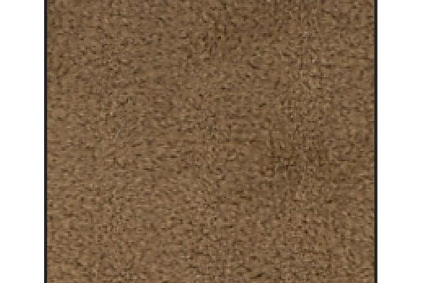 dash designs brushed suede oak beige