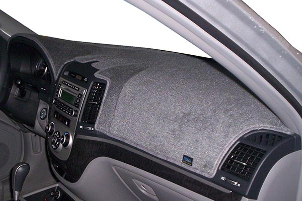 Dash Designs Velour dash cover Hyundai SantaFe