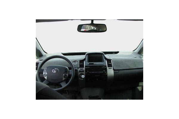 covercraft molded dash cover related1