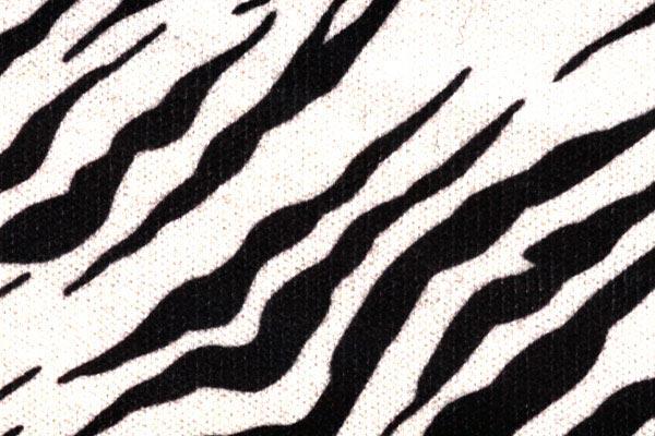 coverking velour animal print dash cover zebra print