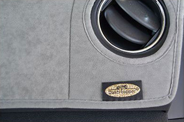 dash topper brushed suede dashboard 8413 related3