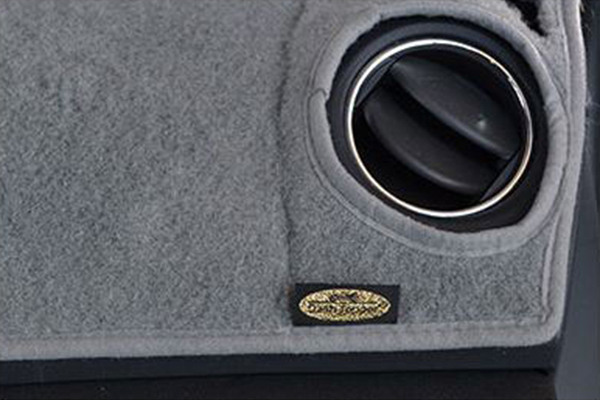dash topper carpet dashboard related1