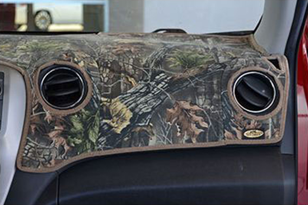 dash topper dashboard cover camo related1