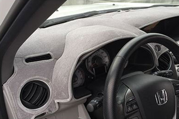 dash topper velour dashboard cover related1