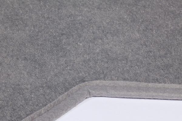 dash designs carpet dashboard cover related 2