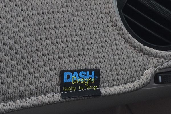dash designs dashtex related5
