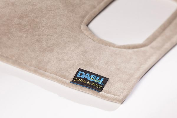 dash designs suede1