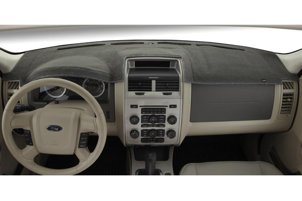 dashmat carpet dashboard cover 76