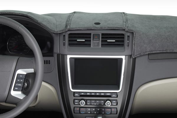 dashmat suede dash cover related1