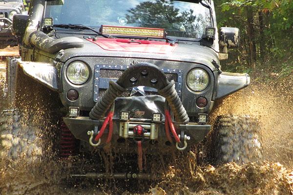 auburn ected max locker jeep lifestyle