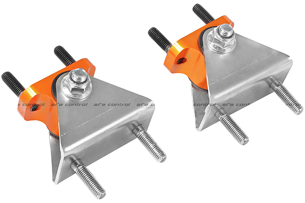 afe control pfadt series transmission mounts pair