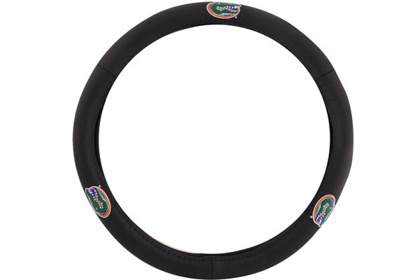 APC Collegiate Wheel Cover SWC 915 related 3