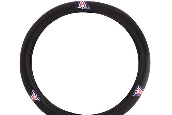 APC Collegiate Wheel Cover SWC 917 related 1