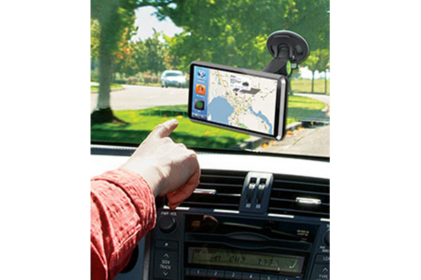 clingo universal hands free mobile device mount related6