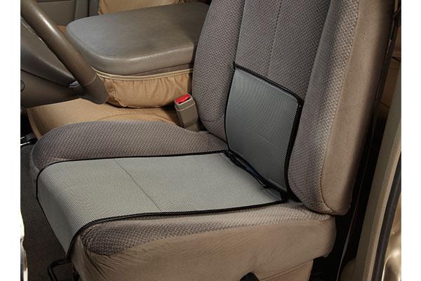 covercraft seatheater under seat