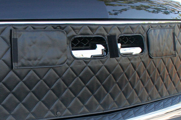 fia front grille cover related5