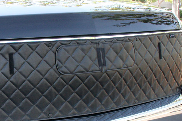 fia front grille cover related6