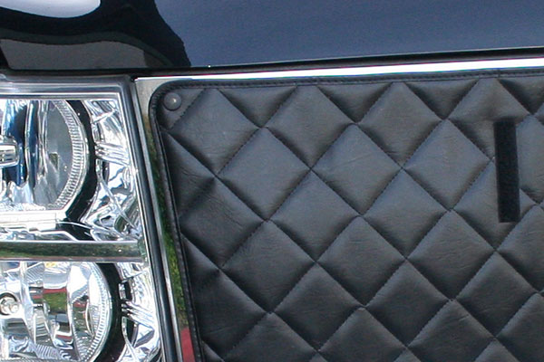 fia front grille cover related9