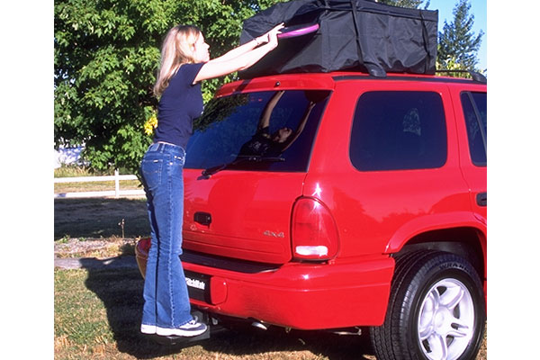 hitchmate truckstep easy roof access