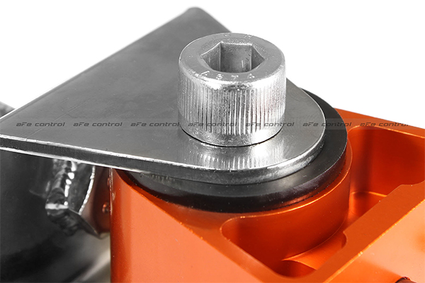 afe control pfadt series engine mounts polyurethane
