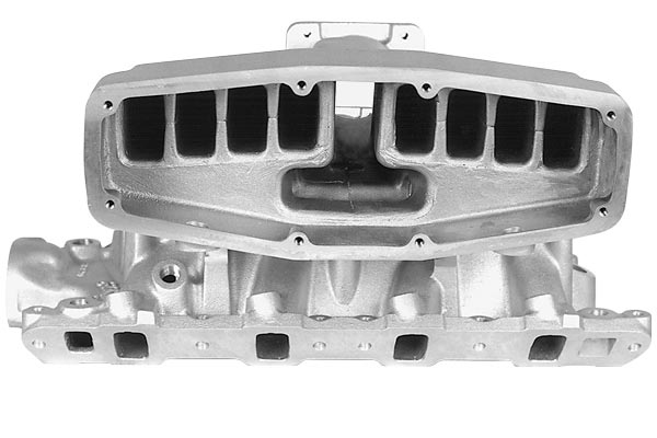 edelbrock 3821internal