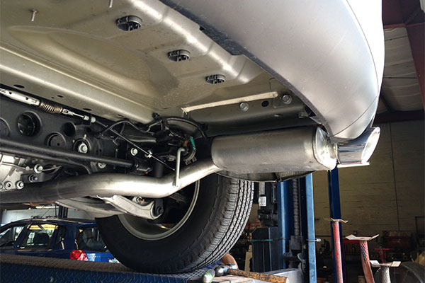 3550 gibson exhaust systems 2012 jeep grand cherokee
