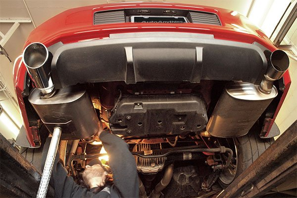 3563 borla exhaust 2013 mustang boss 302