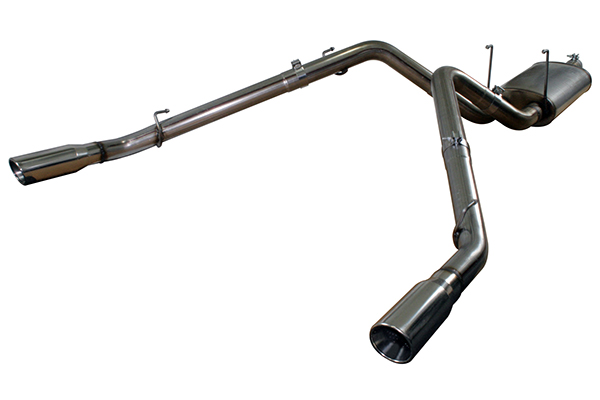 afe exhaust systems 2012 dodge ram 1500