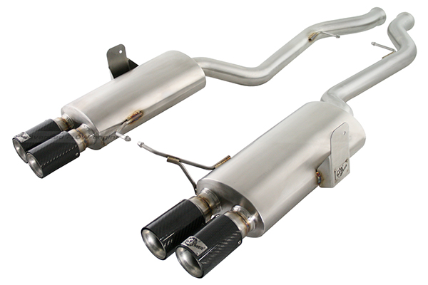 afe exhaust systems 2013 bmw 3 series