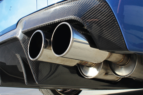 afe exhaust systems hassle free fit