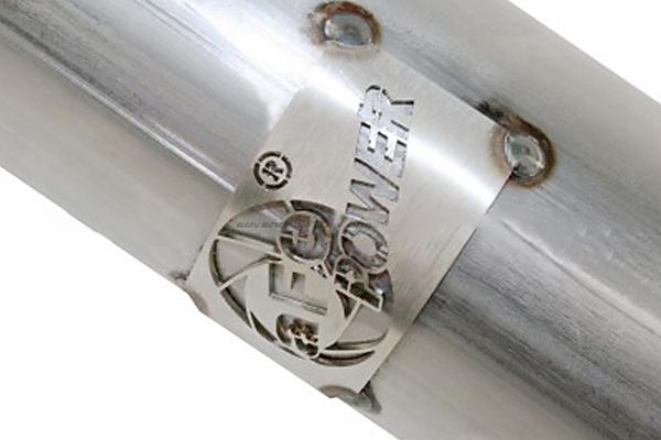 afe loop delete pipes logo