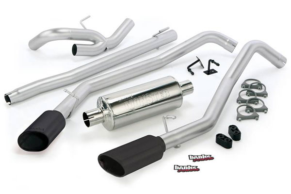 banks monster exhaust system rel1
