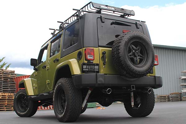 flowmaster-exhaust-systems-installed-2011-jeep-wrangler