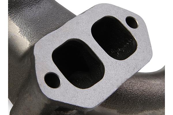 flowtech exhaust manifolds detail