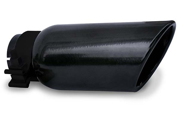 go-rhino-exhaust-tips-black